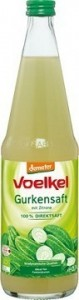 gurkensaft