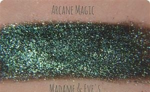 fyrinnae_arcane_magic_madame_and_eves_swatch_thumb