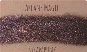 fyrinnae_arcane_magic_steampunk2