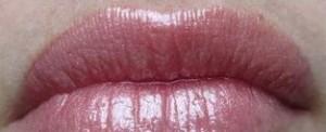 lipgloss1